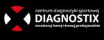 Centrum Diagnostyki Sportowej Diagnostix