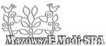 Mazowsze Medi-SPA