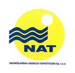 Nadwiślańska Agencja Turystyczna NAT