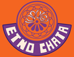Etno Chata