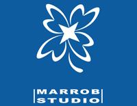 Marrob Studio