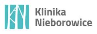 Klinika Nieborowice