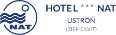 Hotel Ziemowit w Ustroniu